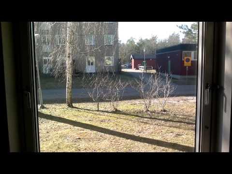 все sweden4rus знакомств и электронной почты contact.ru