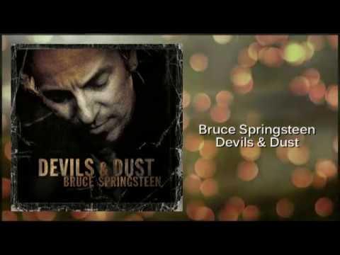 Download Bruce Springsteen - Devils & Dust