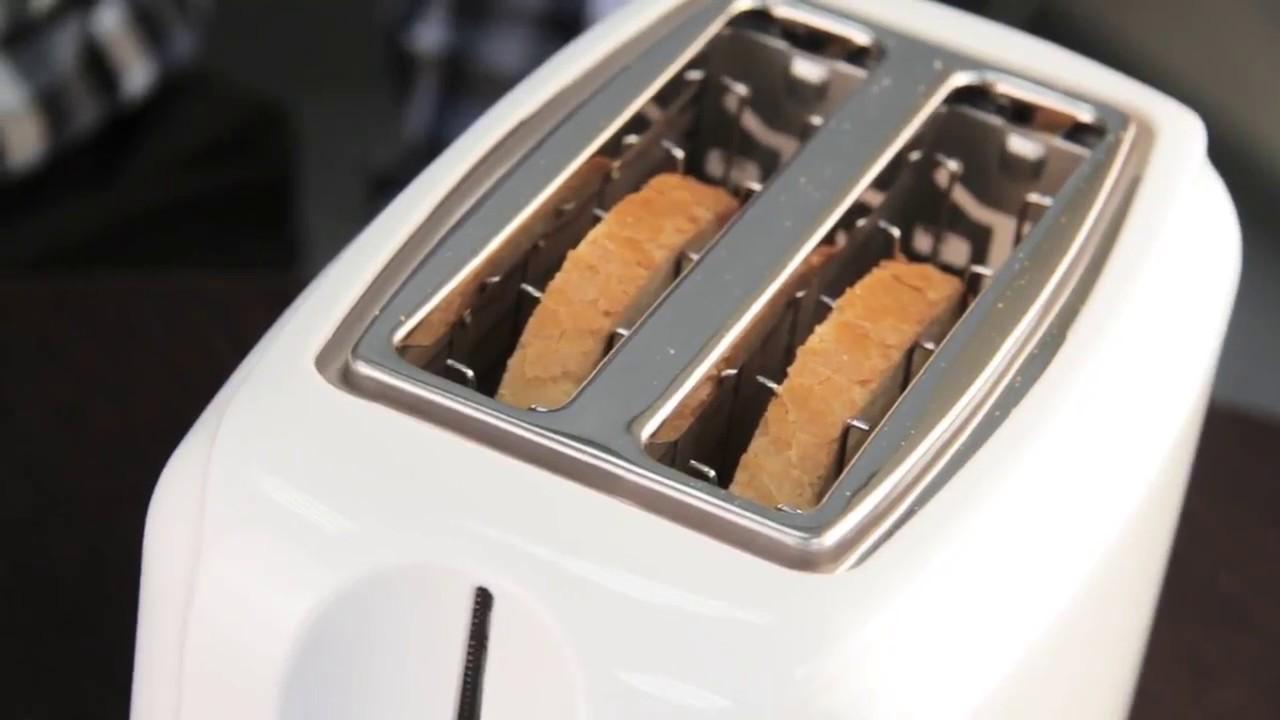 анбоксинг тостера(scarlet TM-11006) - YouTube