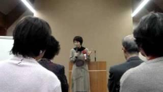 http://www.bochoclub.com/ 平成22年1月例会及び賀詞交換会2010/1/28、 ...