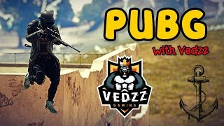6k Subs Before Loc  • Pubg Pc Live Stream India - Insta