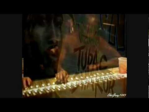2Pac - Makaveli Souljah