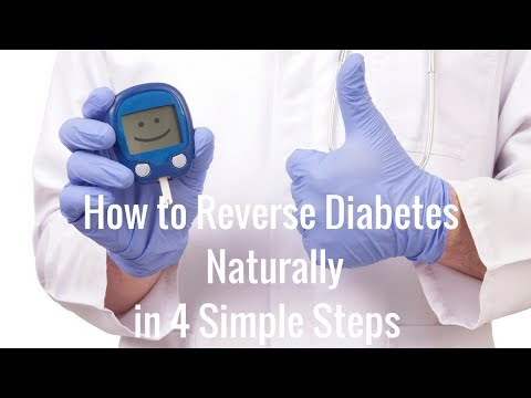 how-to-reverse-diabetes-naturally-in-4-simple-steps