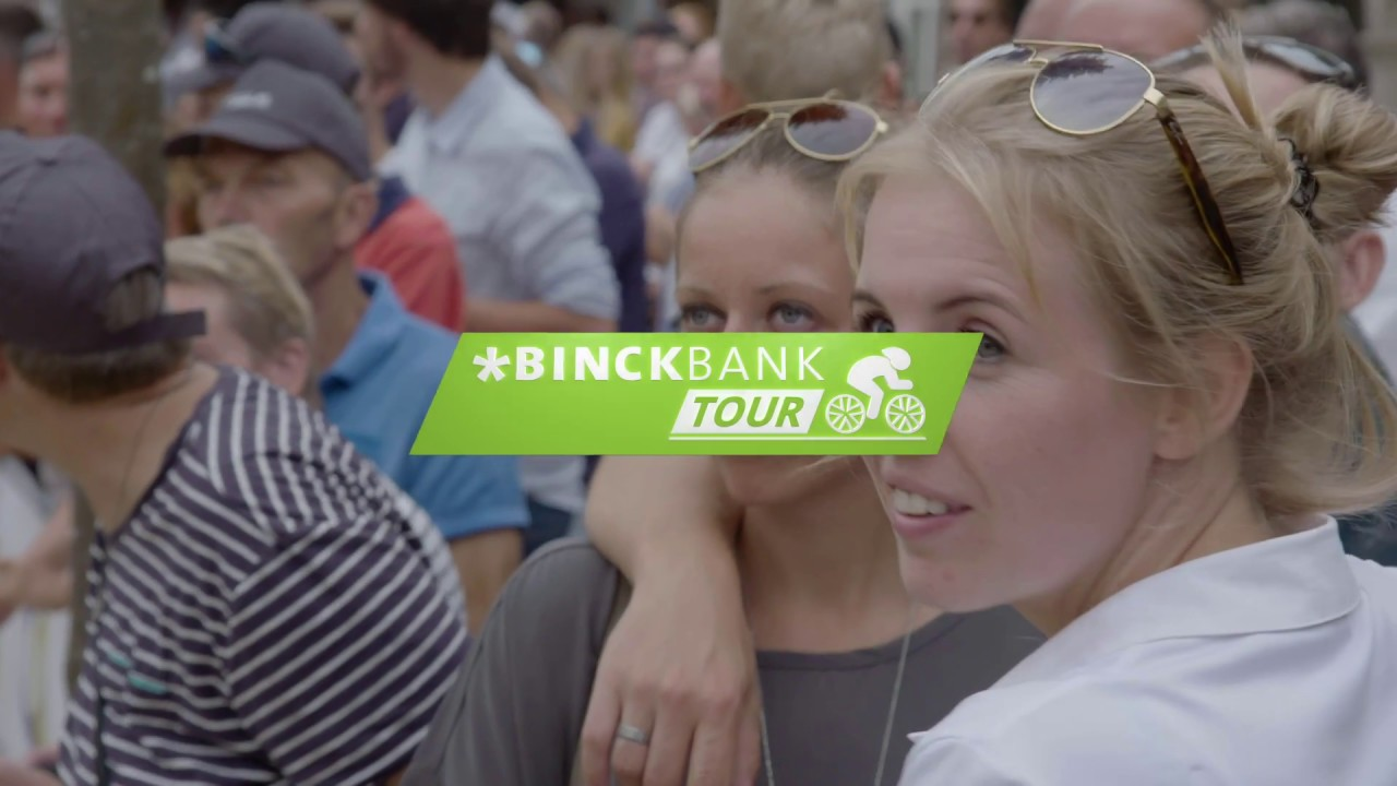 Binckbank