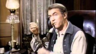 Shenandoah Official Trailer #1 - James Stewart Movie (1965) HD