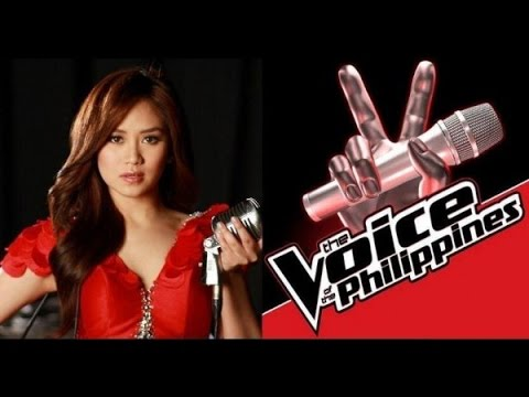 Sarah Geronimo is the Asia's Popstar Royalty