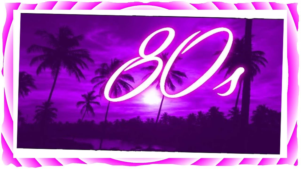 HOPE - 80s Synthie Pop Retro Wave Music | 80er Synthwave Instrumental Beat  in Fl Studio (Free 2016)