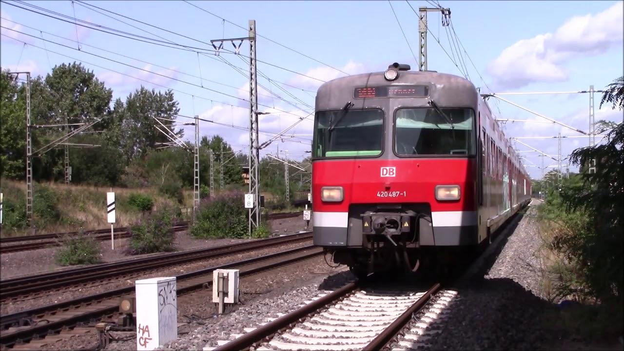 Düsseldorf Köln Bahn