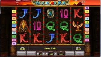 JETZT NEU: Neues Online Casino mit Novoline Spielen
