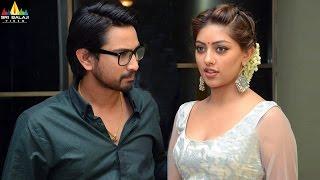 Kittu Unnadu Jagratha Gummadikaya Function | Latest Telugu Movies 2017 | Raj Tarun, Anu Emanual