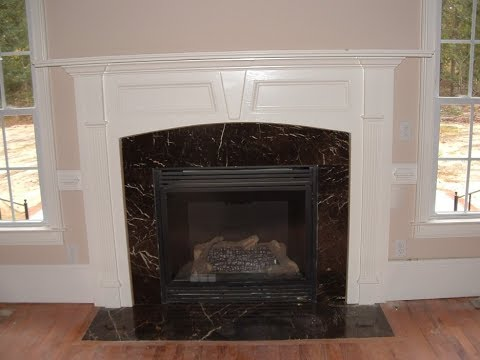 tile fireplace surround and black floors<a href='/yt-w/4jOhMKalxss/tile-fireplace-surround-and-black-floors.html' target='_blank' title='Play' onclick='reloadPage();'>   <span class='button' style='color: #fff'> Watch Video</a></span>