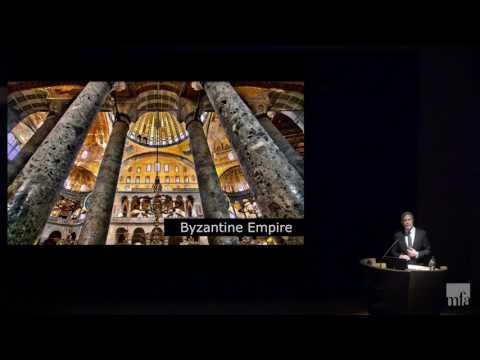 The Benaki Museum and the Greek Narrative: The Role of Culture in Crisis