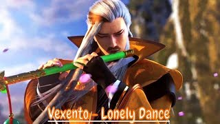 Download Mp3 Vexento - Lonely Dance  Gmv    Non Stop Edm With Vexento 🤗🎶🤗   Asian Gaming Musi