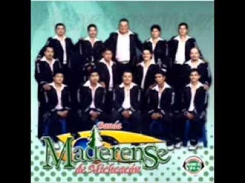 Bonita Finca de Adobe - Banda Maderense