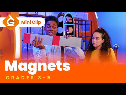 magnets-for-kids-|-science-lesson-for-grades-3-5-|-mini-clip