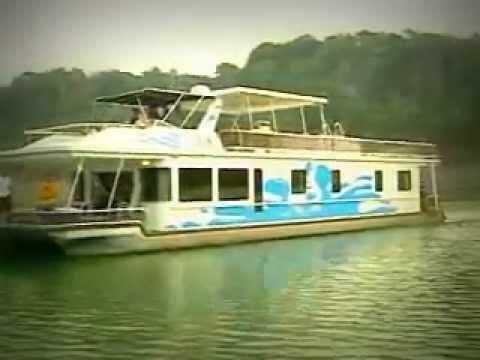 Boat Rentals Nashville Tn Top Nashville Boat Rental