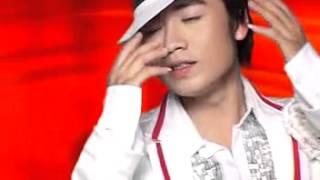 [MV] Hãy yêu thêm một lần - Nguyễn Hoàng Nam