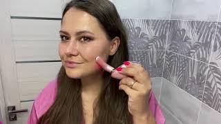 Beauty Lab Уход за кожей шикарные гаджеты Skin Skills Волосы Гигиена и другое