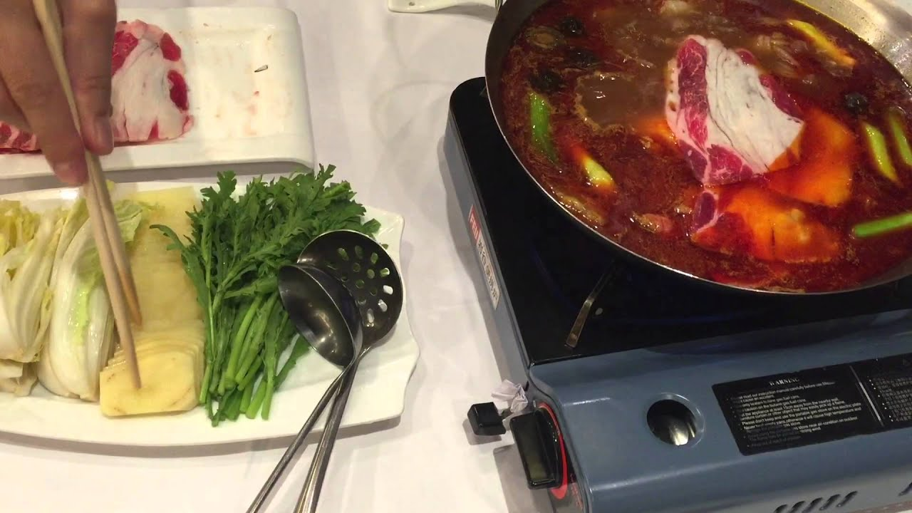 Chinese halal hot pot today youtube chinese halal hot pot today forumfinder Image collections