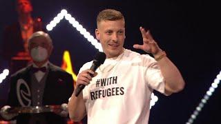 Felix Lobrecht ist der Boss | Der Deutsche Comedypreis 2020