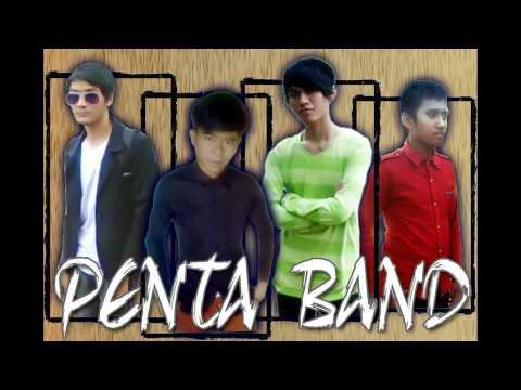 Penta Band  Menunggu