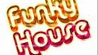 Funky House - Funky Dee - Are You Gonna Bang Doe Instrumental