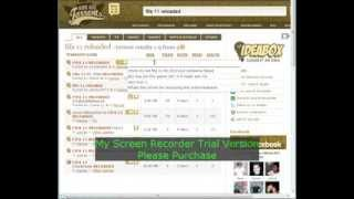 how to download FIFA 11 whith free