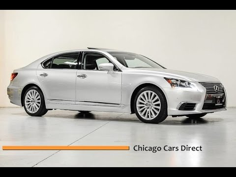 sd falls lexus htm sedan for sioux ls used sale f sport