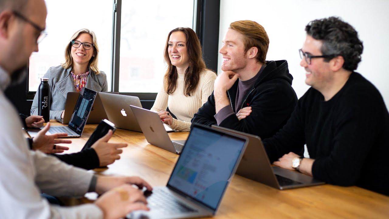 Digital Agency | HubSpot Inbound Marketing Partner, SEO, Web Design