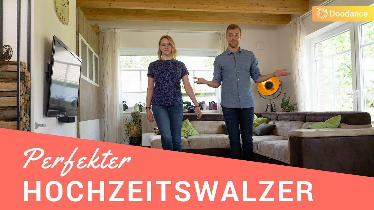 Walzer 2017 lieder wiener moderne ♥ Die
