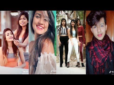chehra-hai-ya-chand-khila-hai-remix-tik-tok-videos-|-sagar-jaisi-aankhon-wali-|-new-trending-tiktok