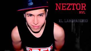 Neztor Mvl ft Latin - Dulce y amargo 2013