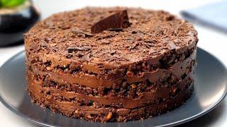 ТАК торт Вы ТОЧНО ещё НЕ ГОТОВИЛИ Вкусный КОРОЛЕВСКИЙ торт В МЯСОРУБКЕ Без духовки и без муки