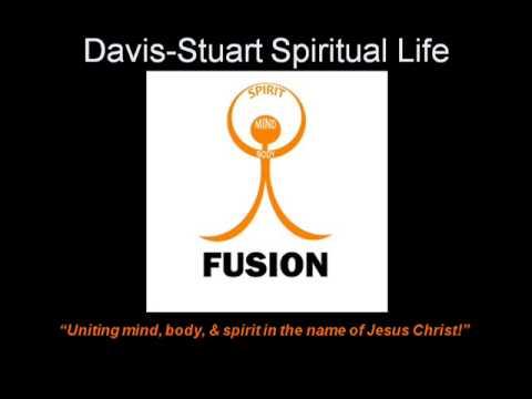 Davis-Stuart Chapel 1/3/13