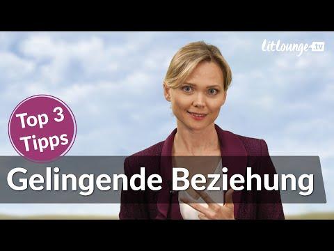 3 Tipps Für Eine Gelingende Beziehung | Jana Haas | Sinnsucher