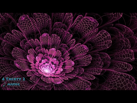 Blink 182 - All The Small Things (Justin Caruso Remix) 432hz [Dance]