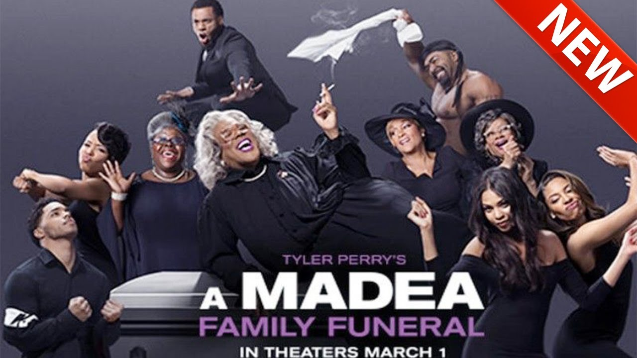 Download A.Madea.Family.Funeral.2019