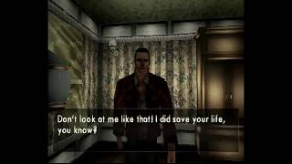 PlayStation - Echo Night 2: The Lord of Nightmares (English Fan Translation, Import)