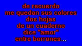 Multi Karaoke La De La Mochila Azul
