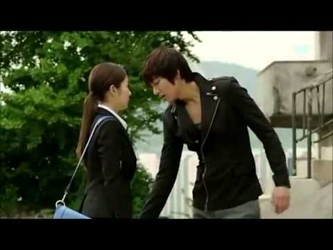 MV so goodbye- city hunter. Jonghyun- SHINee