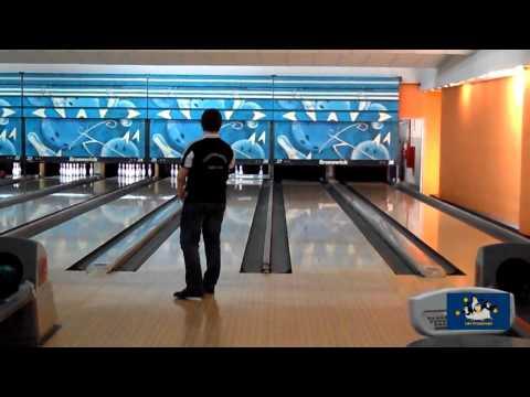 VII Campeonato Nacional Juvenil de Bowling Argentino - Buenos Aires 2013