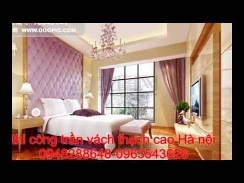 Trang trí phòng cưới đẹp, mẫu phòng cưới đẹp