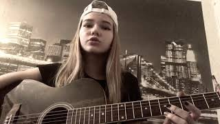 •Разбор песни «Заметался пожар голубой» на гитаре•