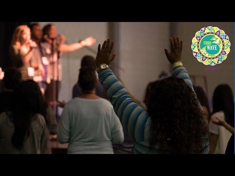Third Wave 2015! - Highlight Video