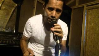 Ese loco soy yo liberacion karaoke voz artemio c.
