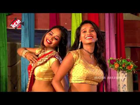 2018 Holi . Mithu Marshal | Holi Me Kare Choy Choy | New Bhojpuri Superhit Holi Song
