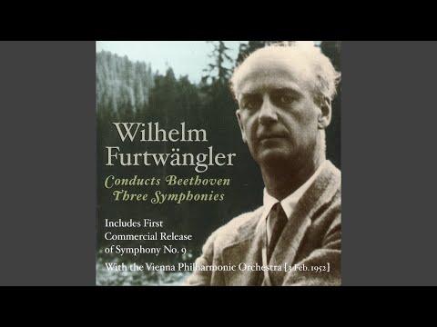Excerpt from an interview with Elisabeth Schwarzkopf on Furtwangler