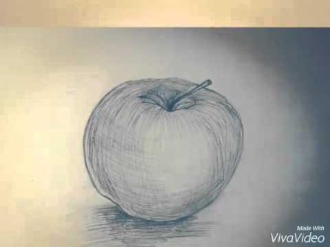 Прост картинки))))