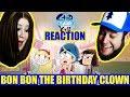 Star vs The forces of Evil Reaction - Season 2 episode 14  - Bon Bon The Birthday Clown - GCS #106