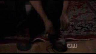 One Tree Hill 420- The Birth and The Death of Today Clip Six